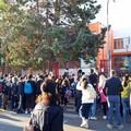 Emergenza Covid, da lunedì per le superiori in Puglia sarà DaD