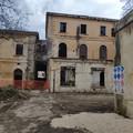 Nuova vita per l'ex Manifattura a Bari, via al cantiere per il CNR