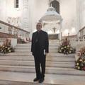 Bari, è il giorno di Monsignor Satriano: «Non sarò un vescovo social»