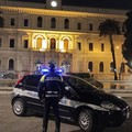 Bari, in carcere l'uomo che aggredì due vigili al Mercato Ortofrutticolo