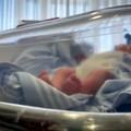 Bari, al Policlinico i papà potranno tornare ad assistere al parto
