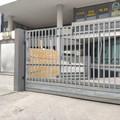 Bari, fanno esplodere bancomat al quartiere Stanic: banditi fuggono con una parte del bottino
