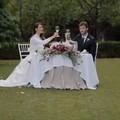 Matrimoni in sicurezza? A Bari l'esperimento di Federmep
