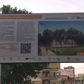Parco dell'ex Gasometro, risolto il contenzioso via al cantiere