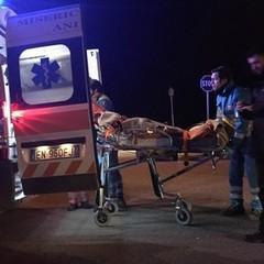 Macabra scoperta a Bari, uomo morto in casa da due anni