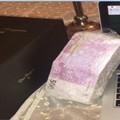 La criminalità dietro le scommesse online, arresti anche a Bari: Tommy Parisi fra i nomi