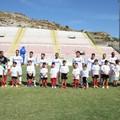SSC Bari, bene il test infrasettimanale: 6-0 alla Fortis Altamura