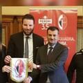 SSC Bari, Scala: «Mercato? Sapremo cogliere opportunità»