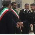 Il barese Vito Ingrosso nominato Cavaliere della Repubblica