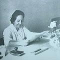 Una via di Bari per Sabina Anemone, prima donna laureata in medicina in Uniba