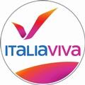 Regionali in Puglia, i risultati di Italia Viva