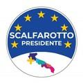 Regionali in Puglia, i risultati della lista Scalfarotto Presidente