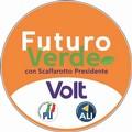 Regionali in Puglia, i risultati di Futuro Verde