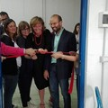 Apre la Casa dell'Affido nel Municipio IV. Bottalico: «Sfida è assicurare una famiglia ai minori»