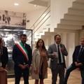 Verso il museo archeologico di Bari, apre la prima porzione di Santa Scolastica