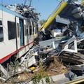 Processo disastro ferroviario in Puglia, ricusato il collegio giudicante