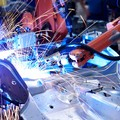 Crisi Bosch, a Bari rischiano 500 operai