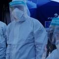 Covid, 407 nuovi casi positivi in Puglia: 21 nuovi decessi