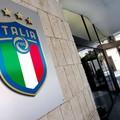 Stop alle multiproprietà nel calcio, ora è ufficiale. Tempo fino al 2024/'25 per vendere Bari o Napoli