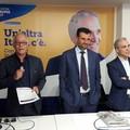 Comunali Bari 2019, Iniziativa democratica consegna il programma a Decaro