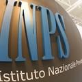 Quota 100, reddito di cittadinanza e piano Ilva. Al via collaborazione Inps Puglia-sindacati