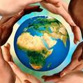 Bari, un albero dell'Integrazione per i bimbi di Paesi lontani