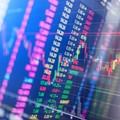 Strategie sul Forex: dollaro in rialzo rispetto alle valute rifugio