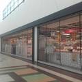 Festa della Repubblica, ecco tutti i centri commerciali aperti a Bari