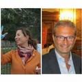 Insulti alla consigliera Melini, Colella (M5S) respinge le accuse: «Estraneo ai fatti»