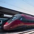 Italo arriva a Bari, saranno 4 i collegamenti quotidiani