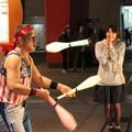 Per i minori a rischio il Comune di Bari punta sul circo