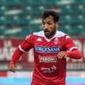 Reggina-Bari, è il giorno del big match. Vivarini gioca la carta Laribi?