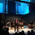 """Famiglie a teatro, al Kismet in scena: """"Kirikù e la strega Karabà"""""""
