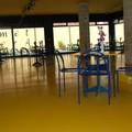 Al Kismet di Bari una due giorni di musica, laboratori, spazio vinili e live painting