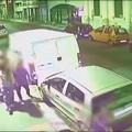 Aggressione al corteo antifascista a Bari, chiesto il processo per 33 persone