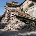 Corruzione nella ricostruzione post terremoto a L'Aquila, arresti anche a Bari