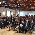 Regionali in Puglia, Fratelli d'Italia presenta il programma. Il nome alla fine di dicembre