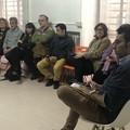 Bari, si discute di antimafia sociale con Lattanzio ed Emiliano