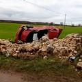 Incidente sulla Putignano-Gioia del Colle, muore dottoressa 32enne