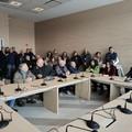 Protesta Banca Popolare in Regione Puglia, Loizzo: «Scriverò a Conte»