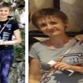 Bari, 44enne scomparsa. L'appello: «Abbiamo bisogno dell'aiuto di tutti»