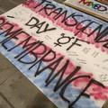 Bari, una fiaccolata per Ambra e tutte le vittime di transfobia