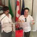 Cgil e Arcigay Bari contro le discriminazioni, firmato il protocollo B-Pride
