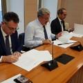 Il Fallacara di Triggiano non chiuderà, siglato accordo tra Comune e Regione Puglia