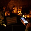 Le Grotte di Castellana accessibili a tutti grazie anche alla nuova videoguida LIS