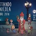 """""""Aspettando San Nicola """", festa per bambini e bambine il 5 dicembre"""
