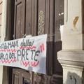 """Chiusura  """"Carlo Del Prete """", delusione dopo l'incontro con il sindaco"""