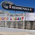 Centri diurni a Bari, semplificate le procedure pronti i pagamenti dalla Regione