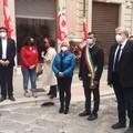 Primo Maggio a Bari, Decaro: «Negozi aperti festeggiano il lavoro ritrovato»