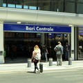 Bari ha una nuova stazione: «Più moderna e più efficace»